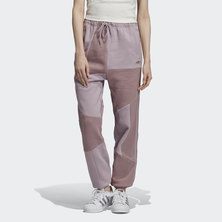 DANIËLLE CATHARI PANTS