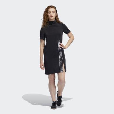 DANIELLE CATHARI DRESS