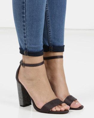 420c87681ac0e Women's Heels   FROM R199   Online   South Africa   Zando