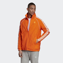 a8dce73bd Men's Jackets | Online | adidas South Africa