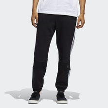 TS TREFOIL SWEAT PANTS
