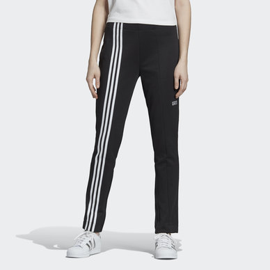 TLRD TRACK PANTS