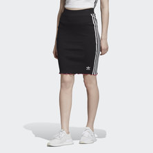 BELLISTA SKIRT