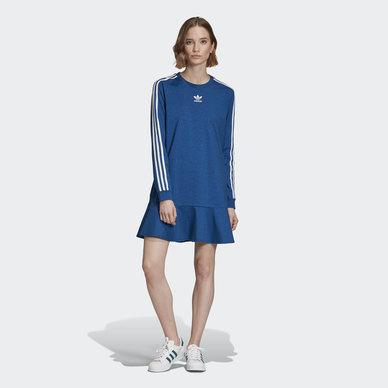 BELLISTA TEE DRESS