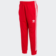 SUPERSTAR PANTS