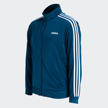 ESSENTIALS 3-STRIPES JACKET