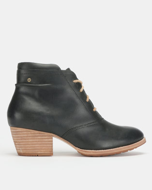 0634cc7fad10e Boots Online | Women | FROM R229 | Buy | RSA | Zando