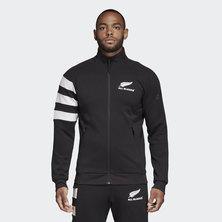 Adidas Men's JacketsOnline Africa Men's South W9YEDH2I