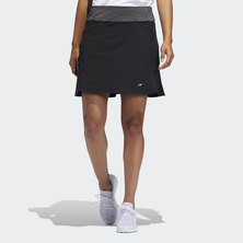 FASHION GOLF SKORT