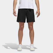 RUN-IT SHORTS