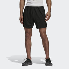 4KRFT TECH 6-INCH  CLIMACOOL SHORTS