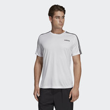 DESIGN 2 MOVE 3-STRIPES TEE