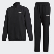 24/7 WOVEN CUFFED TRACK SUIT