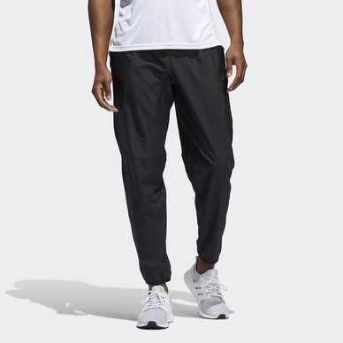 OWN THE RUN ASTRO WIND PANTS