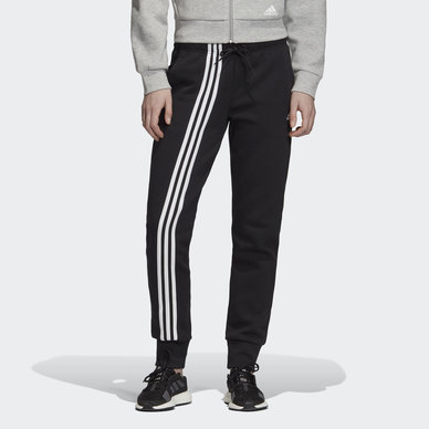 MUST HAVES 3-STRIPES PANTS