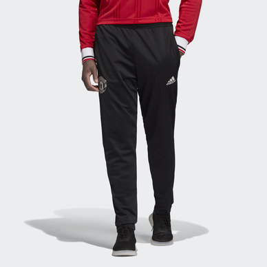 MANCHESTER UNITED ICON PANTS