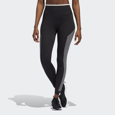 BELIEVE THIS PRIMEKNIT FLW TIGHTS
