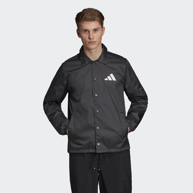 ATHLETICS PACK COACHES JACKET