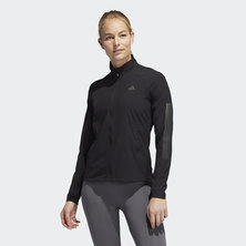 RISE UP N RUN JACKET