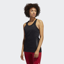 RISE UP N RUN TANK TOP