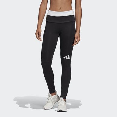 ATHLETICS PACK COLORBLOCK TIGHTS