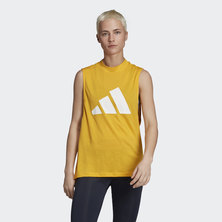 ATHLETICS PACK GRAPHIC MUSCLE TEE