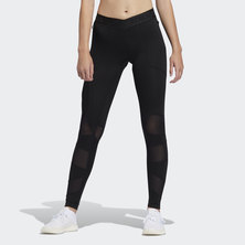 ALPHASKIN LONG UTILITY TIGHTS