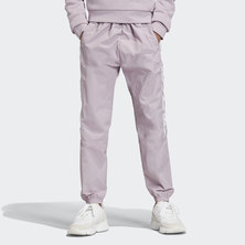 NEW ICON TRACK PANTS