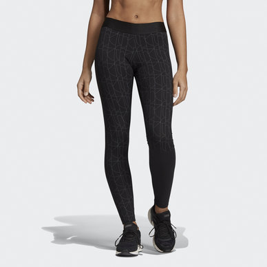 MOTION TIGHTS