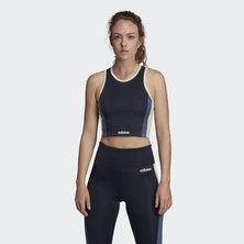 ENHANCED MOTION BRA TOP