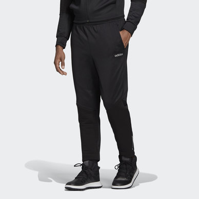 GEAR UP FLEECE PANTS