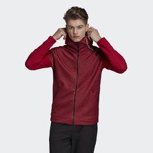 b065b8fdfd Men's Jackets | Online | adidas South Africa