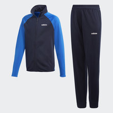 ENTRY TRACK SUIT