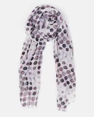 38e82244b83af Queenspark Scarves   Women Accessories   Online In South Africa   Zando