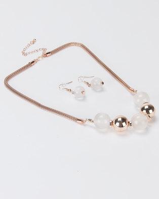 Queenspark Jewellery | Women Accessories | Zando
