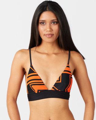 dcee8d386d1 Swimwear Online   Bikini's   FROM R90   South Africa   Zando