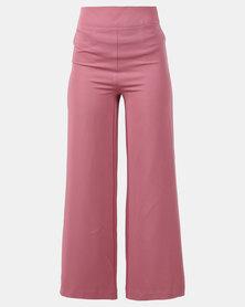 Dream Fashion Lerato Suit