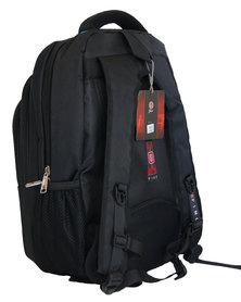 3713a4d74a24 Laptop Bags   Shop Laptop Bags & Cases Online   Zando.co.za