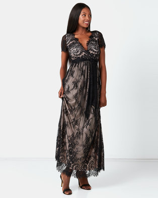 90c75d9ca Women's Clothing | Online | BEST Price | South Africa | Shop & Buy ...