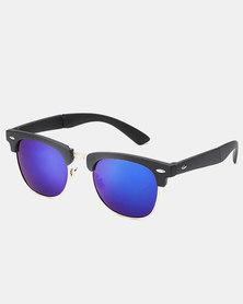 Naked Eyewear Tommy Foldable Sunglasses