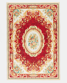 Utopia Persian Style Rug