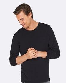 e073a349162e Men's Plain T-Shirts Online in South Africa | Zando