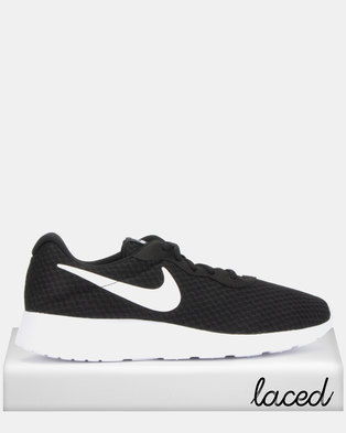 aa5d09fb01 Nike South Africa | Online | BEST PRICE GUARANTEED | Zando