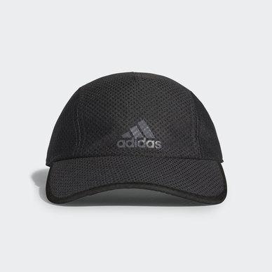 CLIMACOOL CAP