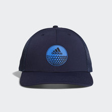 Men's Caps | Accessories | Online | adidas South Africa