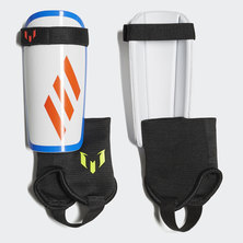 MESSI SHIN GUARDS