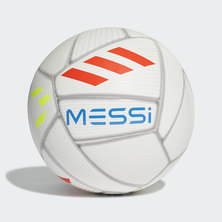 MESSI CAPITANO BALL