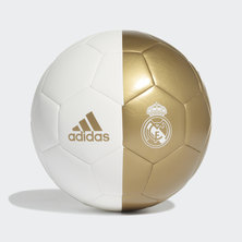 REAL MADRID CAPITANO BALL