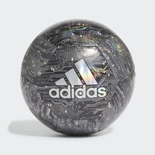 CAPITANO BALL