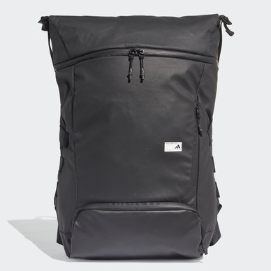 4CMTE MEGA BACKPACK